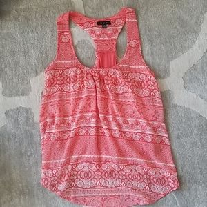 2 for $15 Coral swing tank